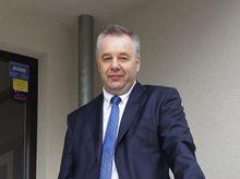 Известный новосибирский адвокат обвиняется в мошенничестве