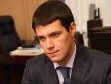 Альфа-банк сменил директора массового бизнеса на Урале