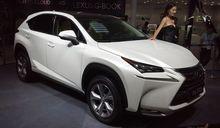 «Деловой квартал» составил рейтинг лучших авто для женщин