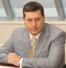 Олег Сорокин подал заявление на участие в выборах в думу Нижнего Новгорода