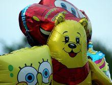 ТОП-5 мест для отдыха с детьми в выходные в Красноярске (ВЫБОР DK.RU)  - 24.07.2015