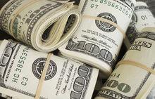 В России за год увеличилось количество миллиардеров и миллионеров