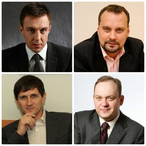 Екатеринбургский стрит-ритейл ждет перепрофилирование