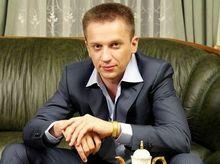 Как заработать 3 млн евро за две недели: трейдер Калиниченко выпустил книгу