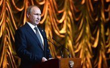 Финансист Пугачев назвал свою роль в приходе Путина к власти ключевой