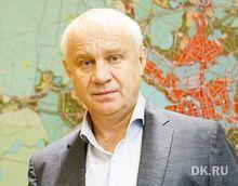Итоги недели: «Уралобувь» проводит ребрендинг, клиенты «Уником Партнера» пикетируют ЦБ
