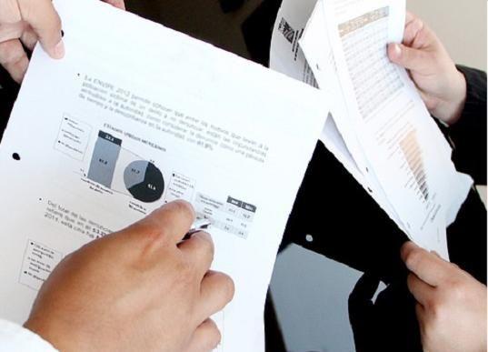 На создание национального рейтингового агентства потребуется 3 млрд рублей