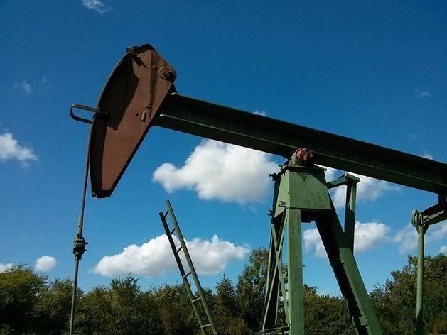 Аналитики составили рейтинг 10 стран с самыми большими запасами нефти