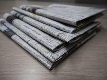 """Главные новости недели: Кондрашова уволили/ Yota и """"Модульбанк"""" запустились в НН"""