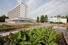 Правительство Челябинской области одобрило проект туристического кластера