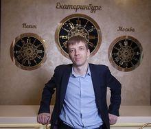 Денис Вешкурцев, «Сима-Ленд»: Китайцам уже не хватает рабочих рук