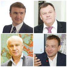 «Идет передел рынка под крупных игроков»: Уральские девелоперы об отмене долевых строек