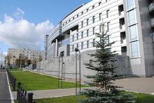 Пенсионные накопления «зависли» в банках Анатолия Мотылева
