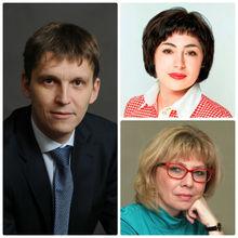 Уральские риелторы и аналитики не советуют инвестировать в жилую недвижимость