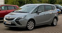 Opel объявил очередную распродажу