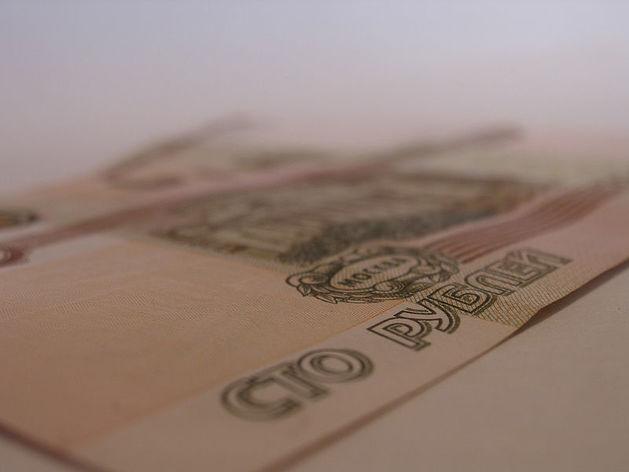 Микрофинансовые организации чаще крупных банков прощают долги
