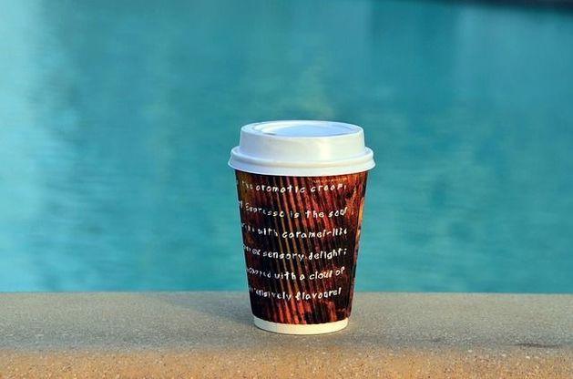 Мэрия: В Екатеринбурге нет легальных «кофеен на колесах»