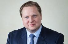 Инвесткредит, взятый в 7-м классе, вернул за год: Антон Колпаков, «Ростелеком»