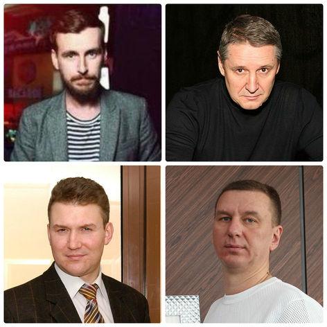 «Совсем уж бред! И маразм» — Уральские рестораторы о лимите на иностранные блюда