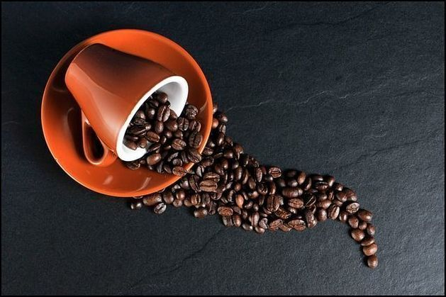 Кофе может быть включен в список социально значимых товаров