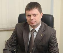ИТ-парк в Челябинской области заработает в ноябре-декабре этого года