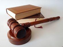 Суд завершил конкурсное производство на новосибирском «Искитим-хлебе»