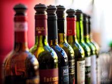 В российских магазинах может появиться мексиканское вино