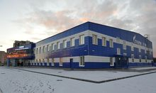 СМИ: «Газпром» потратил более 2 трлн рублей на «мертвые» проекты