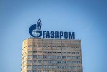 «Газпром» влез в рекордные убытки
