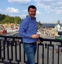 Руководитель ростовских кофеен на колесах не считает кофе социальным продуктом