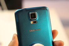 «Связной» и «Евросеть» отказываются от закупки смартфонов Sаmsung