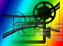 Компания «Тетерин Фильм» решила построить в Челябинской области несколько кинотеатров