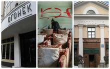 «Пятница!» столкнет лбами три екатеринбургских ресторана