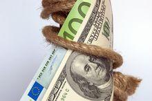 Рубли, доллары или ценные бумаги: что делать со своими сбережениями?