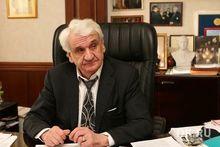 Уральские бизнесмены возглавили список самых богатых депутатов ЗакСО
