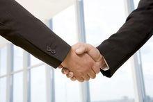 «Минерал Ресурс» договорился с Procter & Gamble на поставку 300 тонн микрокальцита в месяц