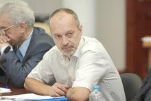 Новосибирские промышленники пожалуются Минэнерго РФ на плохое энергоснабжение