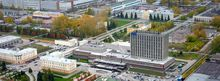 НЗХК планирует заработать 1,5 млрд руб. на неядерном бизнесе
