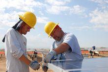 Дмитрий Медведев упростил медцентрам Челябинска получение земли под строительство