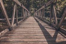 Новосибирская компания построит 4 моста в Омской области