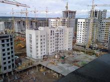 Архитекторы и девелоперы определились, как будут выглядеть новые кварталы Академического