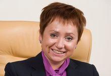 Свердловские заемщики оказались должны банкам больше всех в УрФО