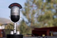 Радио «Эхо Москвы в Челябинске» сокращает вещание