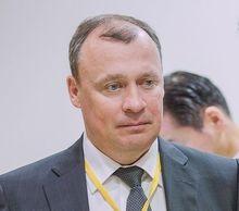 Чиновники и бизнесмены Урала поработали над инвестиционным климатом