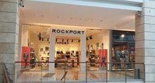 В Ростове закрывают все точки Rockport