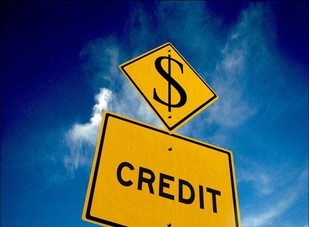 Альфа-банк сократит pos-кредитование и откроет офисы для богатых
