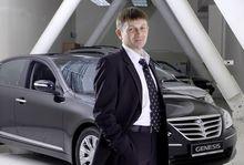 Казахи планируют наладить сборку Peugeot: как отреагирует новосибирский авторынок?