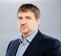 В ЕЭСК произошла рокировка: назначен замдиректора по инвестиционной деятельности