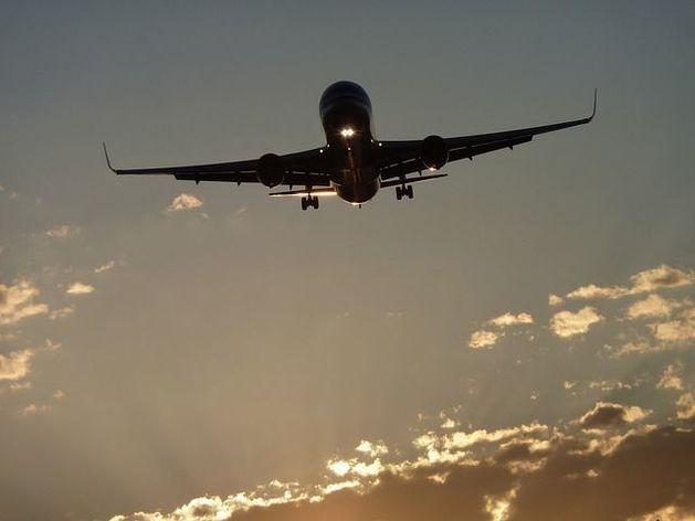 ФАС может заморозить тарифы аэропортов, чтобы поддержать перевозчиков