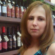 В Ростове стали меньше пить водки и больше заказывать вина